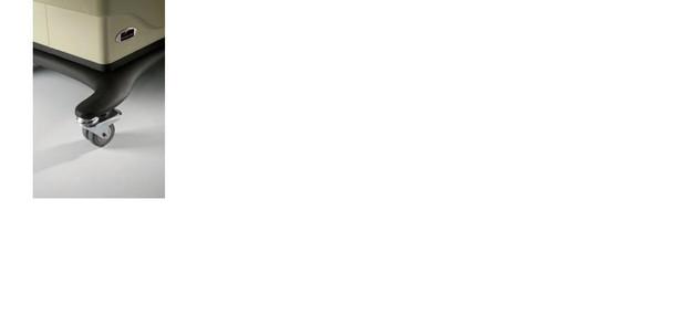 Midmark Ritter Casters x 4 (9A346001)