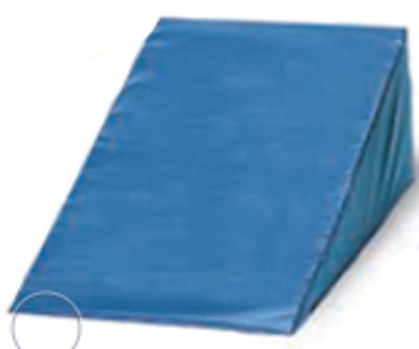 hausmann 37 wedge pillow