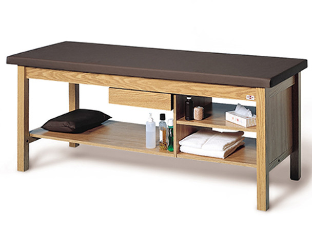 Hausmann 4541 Professional Treatment Table
