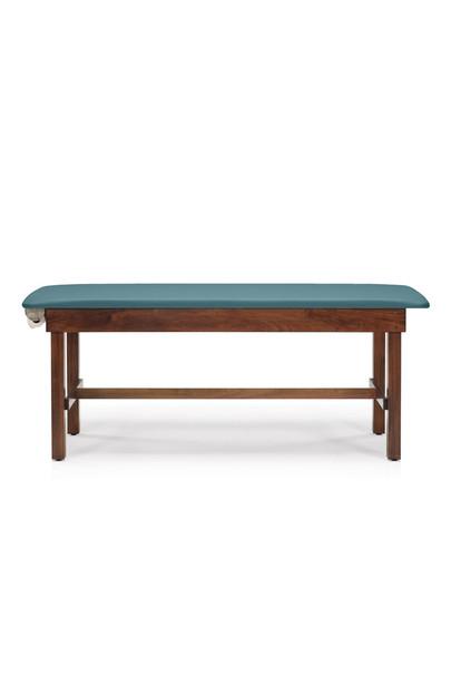 Midmark Ritter 95 Treatment Table base