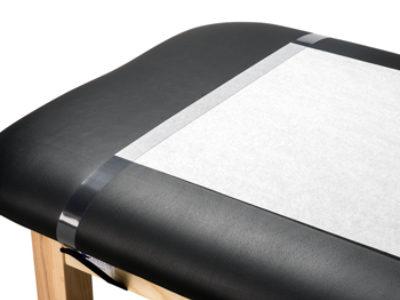 040-paper-cutter.jpg