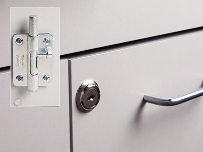 066-door-latch-combo-option-11.jpg