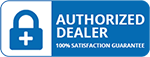 authorized-dealer2.png