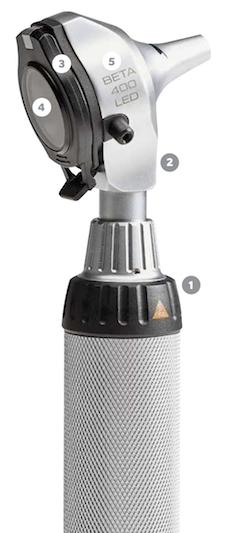 beta-400-midmark-heine-otoscope-spec-1.5.png