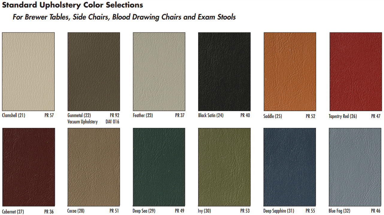 brewer-standard-upholstery-colors.png