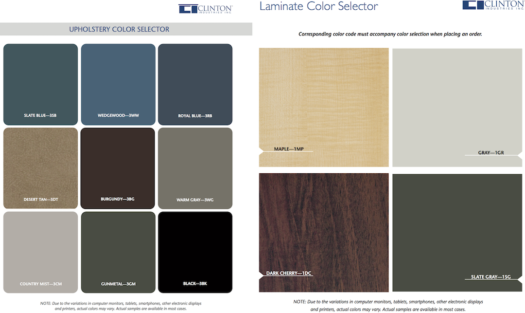 clinton-upholstery-and-base-laminate-swatches.png