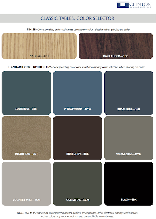clinton-upholstery-and-laminate-finish-swatch.png