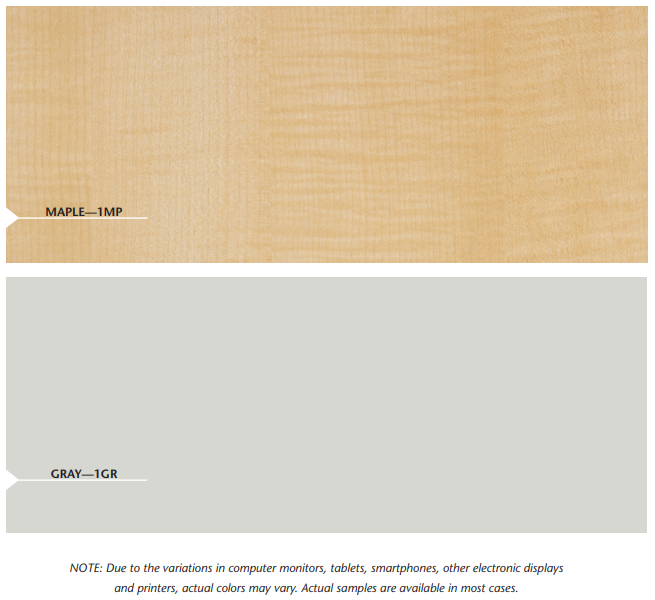 clinton-weight-rack-laminate-colors.png