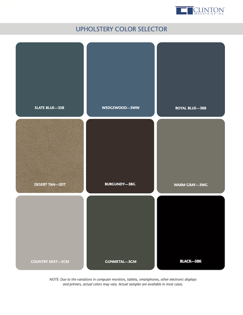 clintone-standard-upholstery-colors-main.png