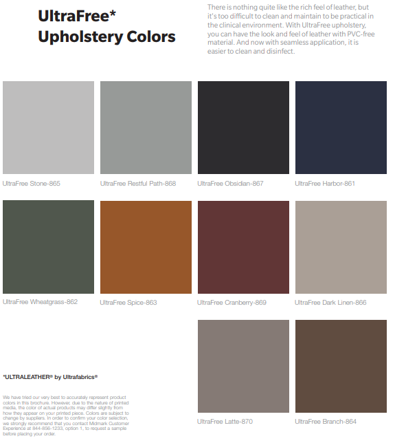 full-midmark-color-swatch-for-seamless.png