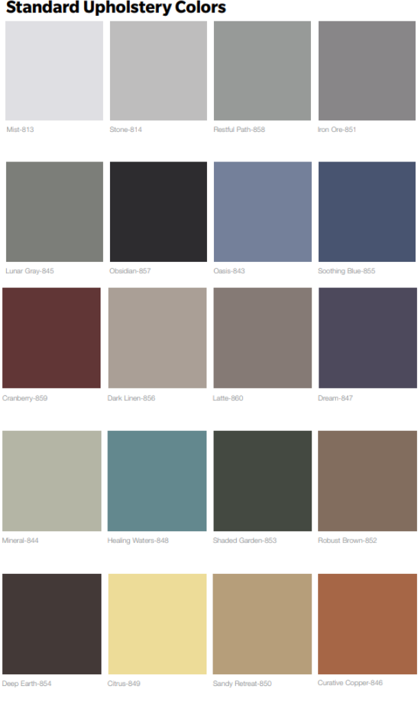 full-midmark-color-swatch.png