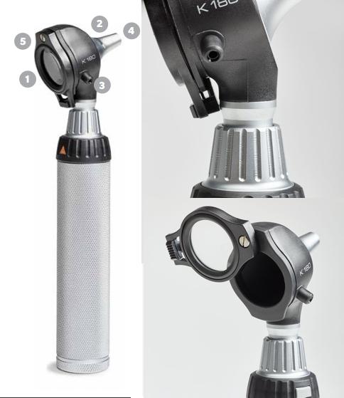 k180-midmark-heine-otoscope-specifications.png