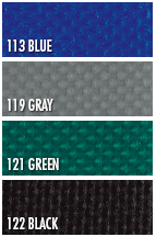 mat-upholstery-colors.png