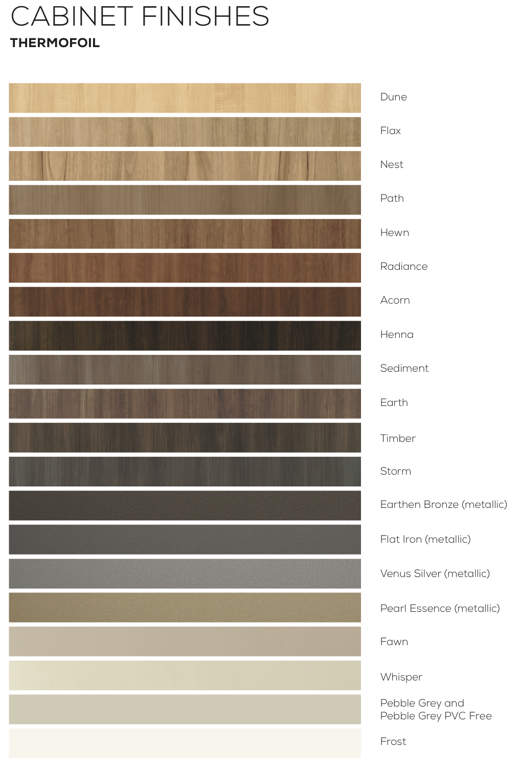 midmark-i1-i2-synthesis-casework-collection-panel-swatches.png