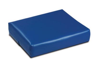small-pillow.jpg