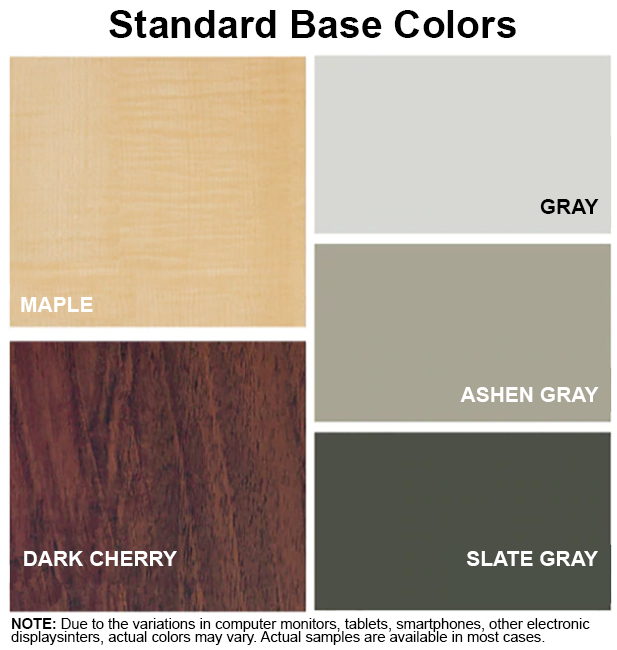 standard-base-colors2019.png