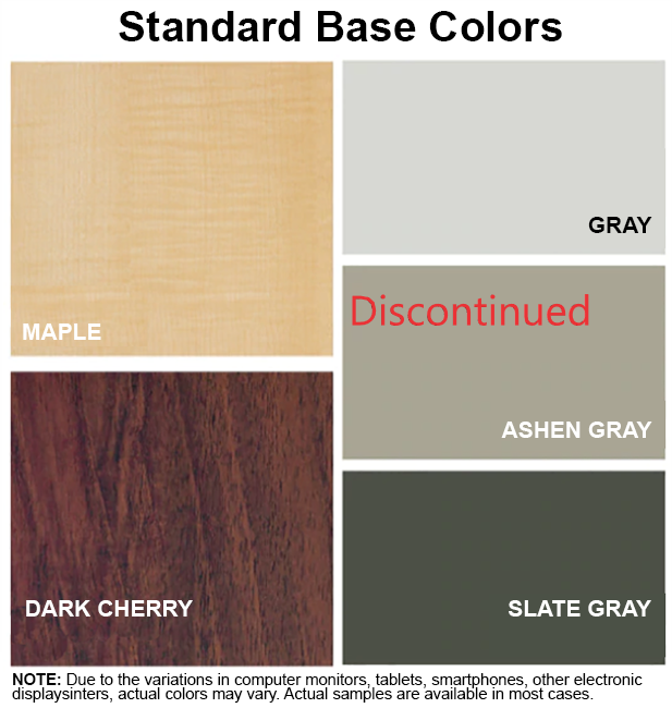 standard-base-colors2020.png