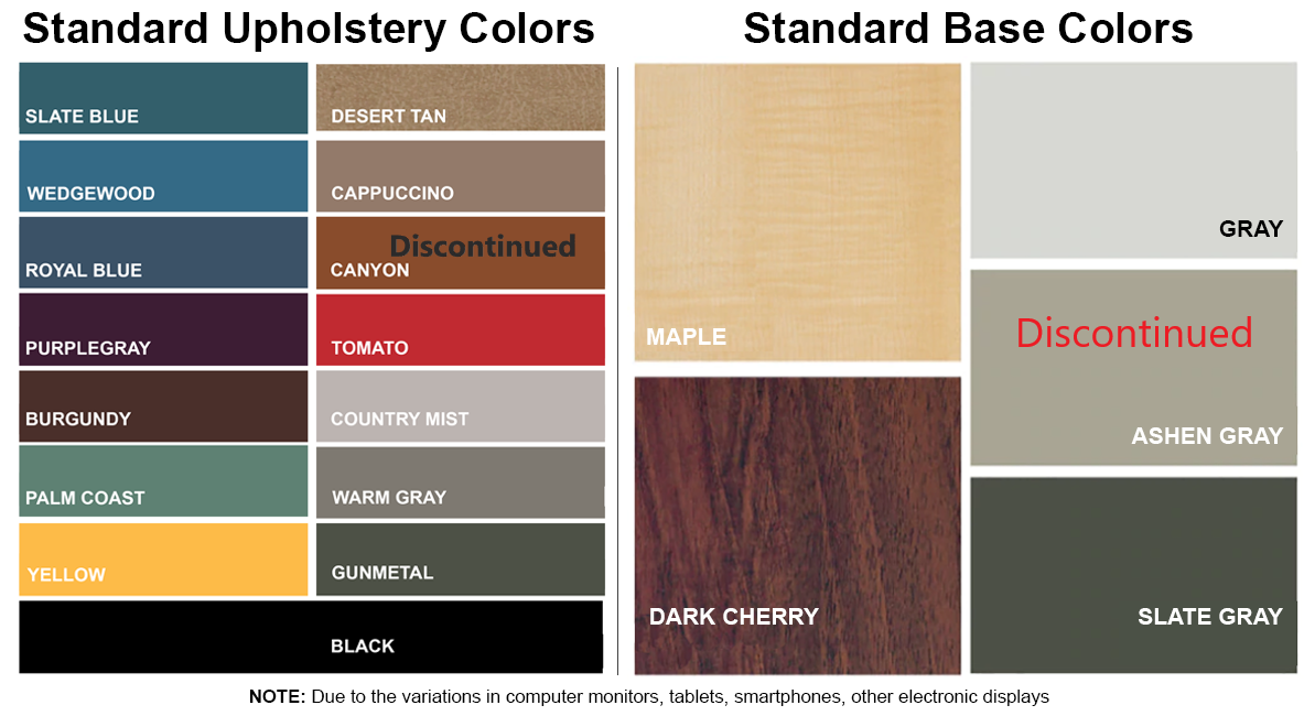 standard-upholstery-base-colors2019-clinton-new-02-28-2020.png