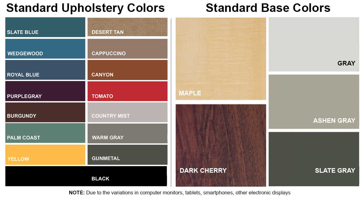 standard-upholstery-base-colors2019-clinton.png