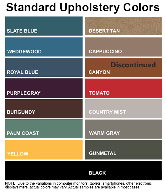 standard-upholstery-colors-2020.png