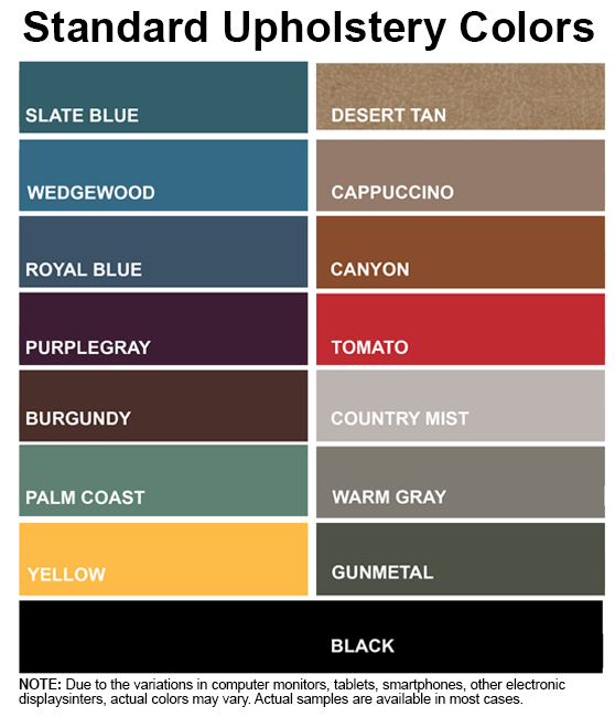 standard-upholstery-colors2019-clinton.png