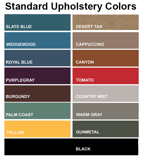 standard-upholstery-colors2019.png