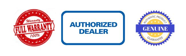 trust-bar-midmark-warranty.png