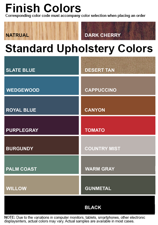 upholstery-colors-and-finish.png
