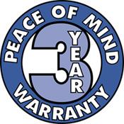 warranty-logo.jpg