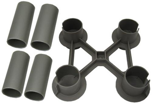 HAYWARD | TOP CLOSURE PLATE (C2020/C2025) | CX2020DA