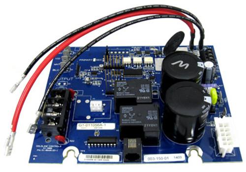 AQUA RITE   MAIN PCB, AQUA RITE   AQ-PCB-RITE