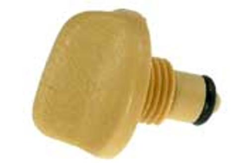 Jacuzzi®  KNOB, AIR BLEED VALVE - POLY   39-2547-01-R