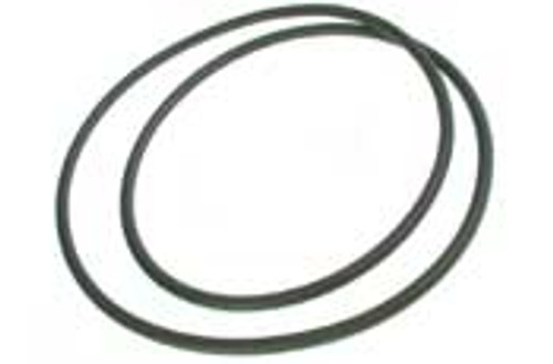 Jacuzzi®  Oring   47-0380-47-R