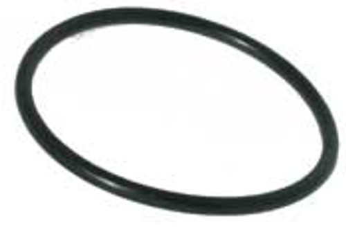 Jacuzzi®  Oring   47-0228-68-R