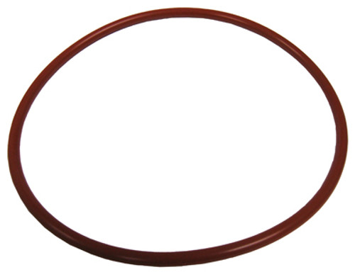 JACUZZI/CARVIN   Oring   47-0442-33-R