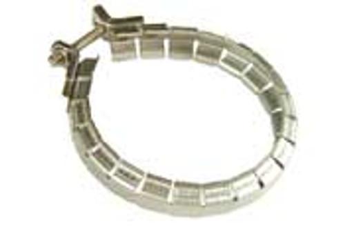 PENTAIR/HYDREL/STA-RITE | CLAMP, RING | 05601-0006