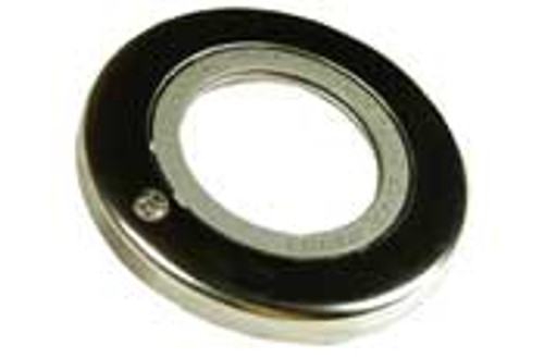 PENTAIR/HYDREL/STA-RITE | ROUND COVER - CURRENT STYLE | 05601-0001