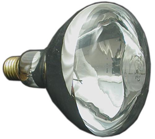 PUREX CHD/POOL STAR LIGHT   BULB, 12V 300W FLOOD   70523
