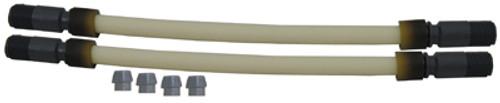 STENNER | TUBE ASSY. W/E 45-3 | UCCP203