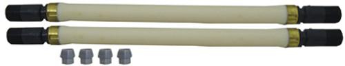 STENNER | TUBE ASSY. W/E 45-5 | UCCP205