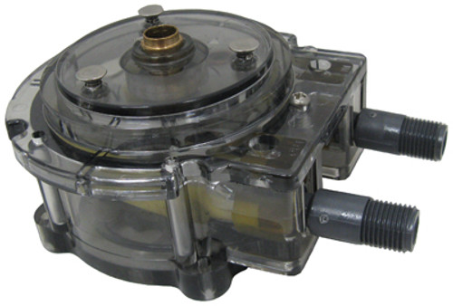 STENNER | ADAPTER TUBE HOUSING, COMP 45-3 | UC1ATC3