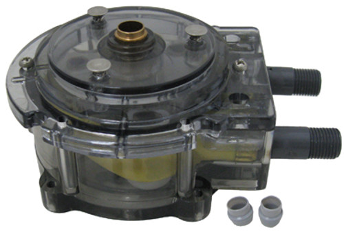 STENNER | ADAPTER TUBE HOUSING, COMP 45-4 | UC1ATC4