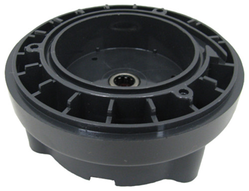 STENNER   HOUSING, FEED RATE W/SEAL,RIVETS, & ROLLER CLUTCH   FC5D0OS