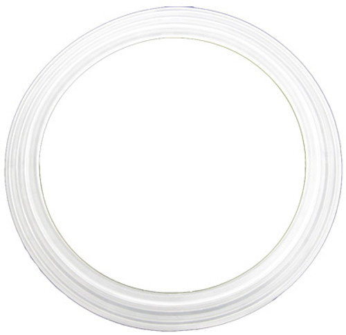 WATERWAY | Colar Gasket (Use with Clamp Style) | 711-1920