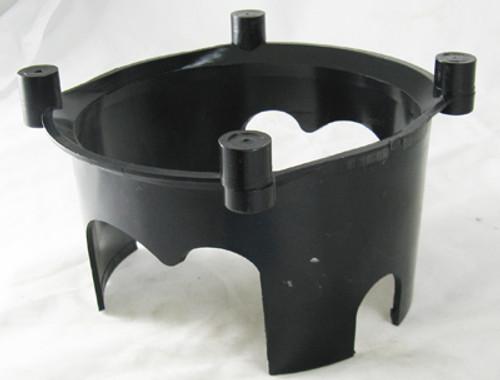 WATERWAY | filter base to make filter fre standing | 672-1050