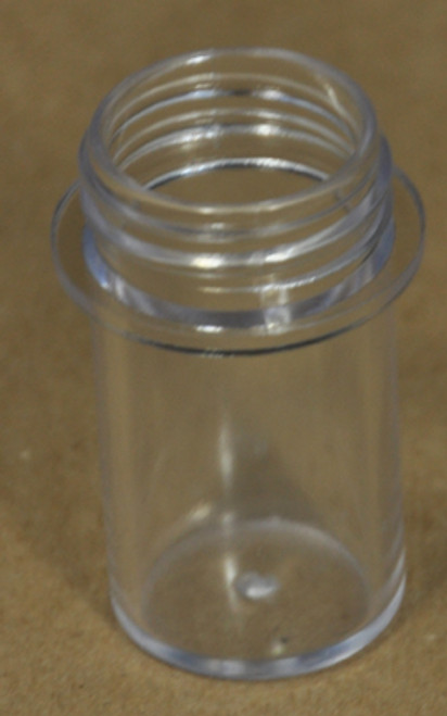 ASTRAL   SIGHT GLASS   00600R0002