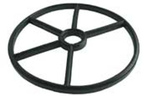 SPLASH PAK | SEAT GASKET | 13-1076-02-R000