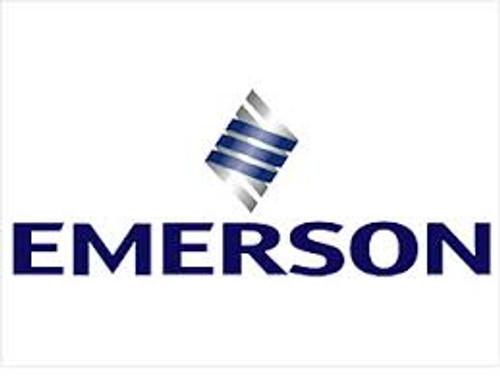 Emerson | SWIMMING POOL MOTORSQ FL 1HP FR EE 48Y 115/230V | EQC1102 | MOTOR
