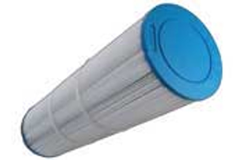 Pleatco | FILTER CARTRIDGES | PLW50