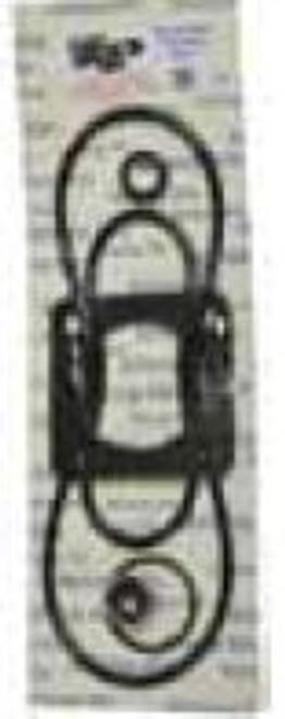 STA-RITE | KIT 6, OLD STYLE STA-RITE DURA & MAX-E-GLAS PUMPS | 65006